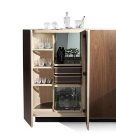"""Awesome """"bar furniture cabinet"""" detail is offered on our internet site. Check it out and you wont be sorry you did. Sideboard Cabinet, Cabinet Furniture, Bar Furniture, Furniture Design, Space Furniture, Drinks Cabinet, Liquor Cabinet, Console Table, Built In Furniture"""