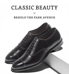 0f0f9307fbd8 Behold the Park Ave - Classic Beauty. Shop Now Everything Popular