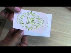 les sketch pens Silhouette.1 - YouTube
