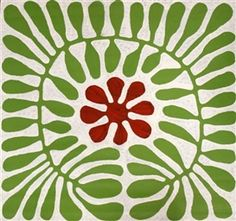 Mitjili Napurrula Watiya Tjuta 68 x 66cm acrylic on canvas