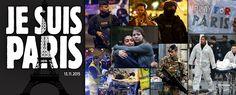 Terror-Anschlag in Paris im Live-Ticker: Drei Brüder in Anschläge von Paris verwickelt - Drei Brüder in Anschläge von Paris verwickelt http://www.bild.de/news/ausland/terror-paris/paris-terror-live-update-ticker-43407752.bild.html