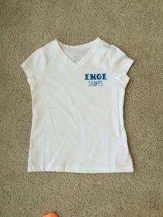 Shirt for B