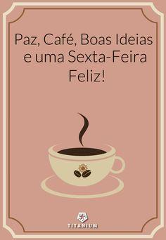 Boa Tarde! ^^