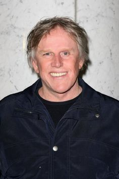Gary Busey. Gary was born on 29-6-1944 in Goose Creek, Texas, USA as William Gary Busey. He is an actor, known for Lethal Weapon (1987), Point Break (1991), Fear and Loathing in Las Vegas (1998), and Predator 2 (1990).