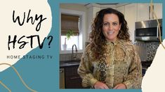 Welcome to Home Staging TV Home Tv, The A Team, Welcome Home, Home Staging, Decorating, Videos, Tips, Decor, Decoration