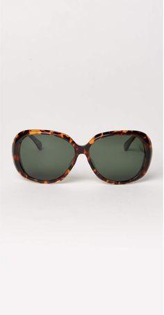 312a1b0b2446 J.Mclaughlin Luna Oversized Polarized Sunglasses