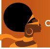 """Mesmo não podendo mais fazer a Feira Cultural Preta na praça Benedito Calixto - primeiro espaço onde ela aconteceu - Adriana Barbosa, gestora cultural, não parou de colocar suas idéias em prática. Desde 2003, quando aconteceu o último encontro na praça, ela continuou a fazer o que sempre se propôs: reunir gente que criava e...<br /><a class=""""more-link"""" href=""""https://catracalivre.com.br/geral/agenda/barato/indios-e-negros-sao-reverenciados-na-feira-preta/"""">Continue lendo »</a>"""