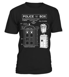 Doctor Who - Police public call box  Doctor Who, Tardis, The Doctor, Time Lord, Timelord, Miscellaneous, Nerd, Doctor, Satire, love, funny, doctor who, bad doctor who wolf, doctor whooves, doctor who wibbly, crossover doctor who, chibi  How to place an order  1. Choose the model from the drop-down menu  2. Click on >> Buy it now <<  3. Choose the size and the quantity  4. Add your delivery address and bank details  5. And that's it!  Tags: Doctor, Doctor, Who, ...