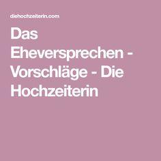 www.the-kaisers.de wp-content uploads 2017 06 Vorlage-zeitlicher ...