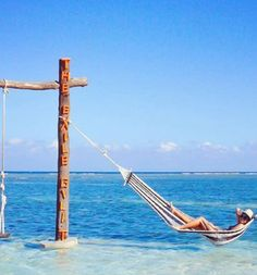 Want to take a trip to Gili islands, but unsure of how to get there and what to do? With this complete guide to Gili islands, you'll definitely have an unforgettable trip!