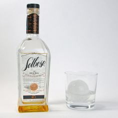 Cacao Fruit-Based Solbeso: The first 80-proof spirit born from the tree best known as the source of chocolate