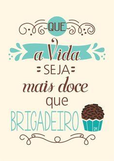 Lettering Tutorial, Lettering Design, Hand Lettering, Chocolate Meme, Candy House, Cake Logo, Instagram Blog, Carpe Diem, Vintage Posters