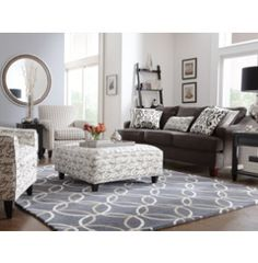 8 Best Living room ideas images | Furniture, Living room ...