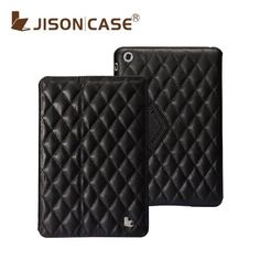 Black VMatelasse Leather Cover for iPad miniShipping for UK , http://www.amazon.co.uk/dp/B00DMS2GSQ/ref=cm_sw_r_pi_dp_l8t7rb11ZKVA1