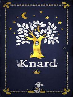 Eine phantastisch märchenhafte Kinder-App, in der der Kleine Waldgnom Knard spannende Abenteuer erlebt. #Kinderapps #Märchen #Kindergeschichte  Knard | Apps für Kinder - myToys
