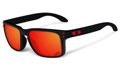 Oakley Sunglasses OFF! Wholesale Sunglasses, Sunglasses Outlet, Stylish Sunglasses, Ray Ban Sunglasses, Sunglasses Women, Summer Sunglasses, Luxury Sunglasses, Fendi, Gucci