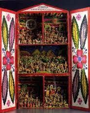 Resultado de imagen para artesania de peru artesania peruana