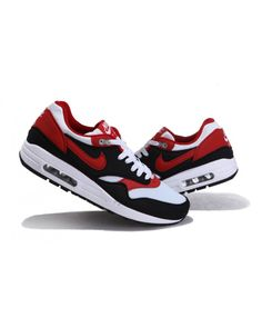 Buy Cheap Nike Air Max Classic BW Womens Shoes Online UK_1774
