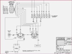 Pin by Gerard Ginkel on Boler Trailer wiring diagram