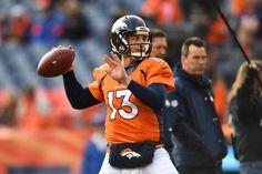 Denver Broncos win 24 - 6 against Oakland Raiders game recap   9news.com