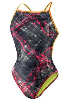 Speedo USA Swimwear