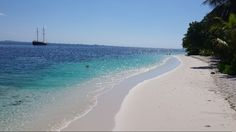 The stunning beach at villamendhoo where I was lucky to go for my 40 th birthday from my mam and dad
