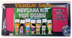 #preschool #okulöncesi #kindergarten #sanatetkinliği #kidscraft #degerleregitimi #degerler #mevlananınyediöğüdü #hoşgörü #mevlana