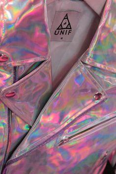 "holographic-space-vacuum: "" ☁︎Holo Gurl ☂ """