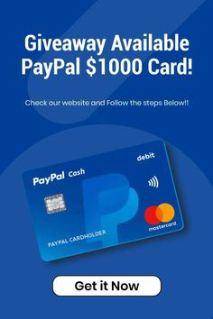 Prize Giveaway, Gift Card Giveaway, Gift Cards Money, Free Gift Cards, Mastercard Gift Card, Free Gift Card Generator, Money Generator, Diy Valentines Cards, Paypal Gift Card