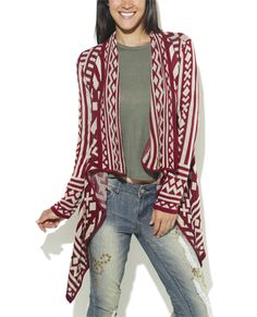 Aztec Wrap$26.90 Style: 48380843