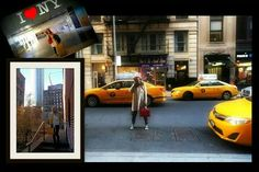 Trinketadvisors travelled to NYC
