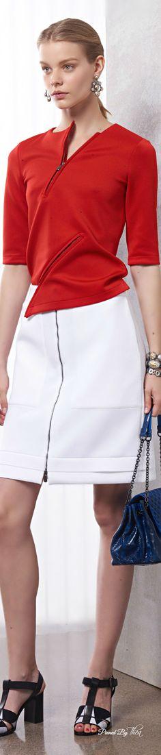 ! Haute Couture Pantone ! **Bottega Veneta