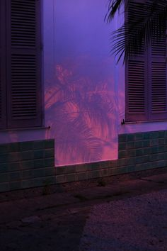 "Sunset, from the series ""Land of Black Milk"", Rio de Janeiro, 2016 Stefanie Moshammer C-Print 39 × 27 in 100 × 70 cm Violet Aesthetic, Purple Aesthetic, Aesthetic Photo, Aesthetic Art, Aesthetic Pictures, Photo Wall Collage, Picture Wall, Aesthetic Iphone Wallpaper, Aesthetic Wallpapers"