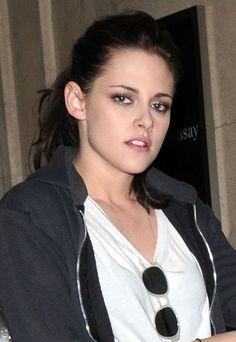 Kristen my ❤️