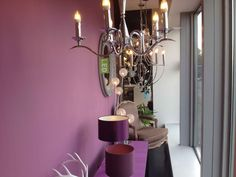 www.nationallighting.ie National Lighting, Lighting Showroom, Sconces, Wall Lights, Home Decor, Chandeliers, Appliques, Decoration Home, Room Decor