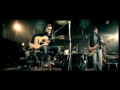 Prime Circle's music video for their second single off their new album, 'All or Nothing'. Directed by Morgan Dingle and shot by David Pienaar. Music Guitar, Music Lyrics, Good Music, My Music, Hello Youtube, Music Publishing, Music Is Life, Music Artists, All About Time