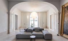 Best lounge sofa images modern lounge decorating living