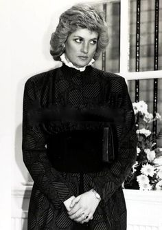 RoyalDish - Diana Photos - page 69