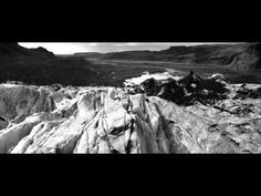 Woodkid // I Love You (Official Video)
