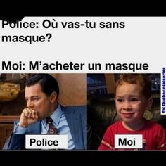 Mèmes drôles de Twitter. photos de meme drôles Funny Texts, Funny Jokes, Funny Memes Images, Funny Messages, Bad Mood, Story Of My Life, Funny Moments, True Stories, More Fun