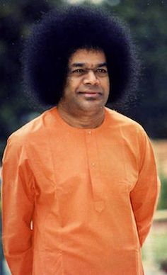 Sri Sathya Sai Baba Wallpapers Photos Free Download Computer All