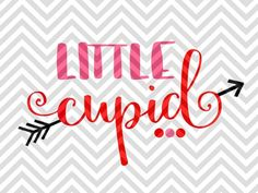 Little Cupid Arrow Baby Love Kisses and Valentine Wishes Valentine's Day Onesie XOXO Cupid Love Hearts Arrow SVG and DXF EPS Cut File • Cricut • Silhouette Vector • Calligraphy • Download File • Cricut • Silhouette Cricut projects - cricut ideas - cricut explore - silhouette cameo By Kristin Amanda Designs
