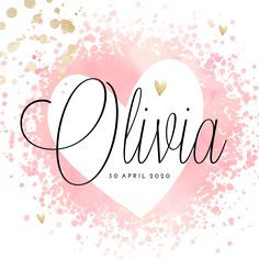 names girl unique names dutch names tear away baby names . Dutch Baby Names, Cool Baby Boy Names, Unique Baby Names, Girl Names, Names Baby, Baby Girl Cards, New Baby Cards, Baby Olivia, Name Wall Art