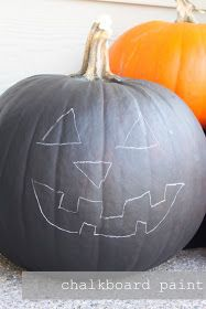 lovesome: pumpkin fun