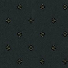 Belgravia Textured Diamond Glitter Wallpaper - Black and Gold - http://godecorating.co.uk/belgravia-textured-diamond-glitter-wallpaper-black-and-gold/