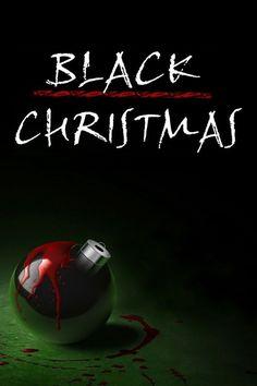 Watch Black Christmas Full Movie Online