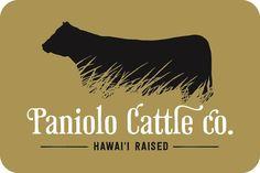 Paniolo Cattle Company - Portfolio - Ulupono Initiative
