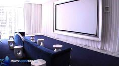 home_theater_room_2