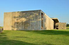 Gallery of Cl House / Steverlynck+Iglesias Molli Arquitectos - 6