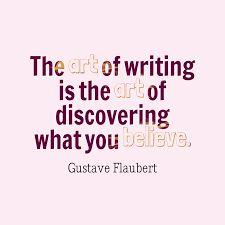 writing qutes ಗೆ ಚಿತ್ರದ ಫಲಿತಾಂಶ